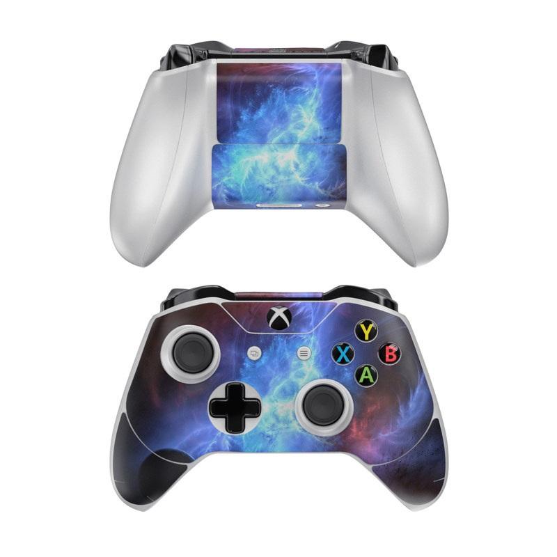 Pulsar Xbox One Controller Skin
