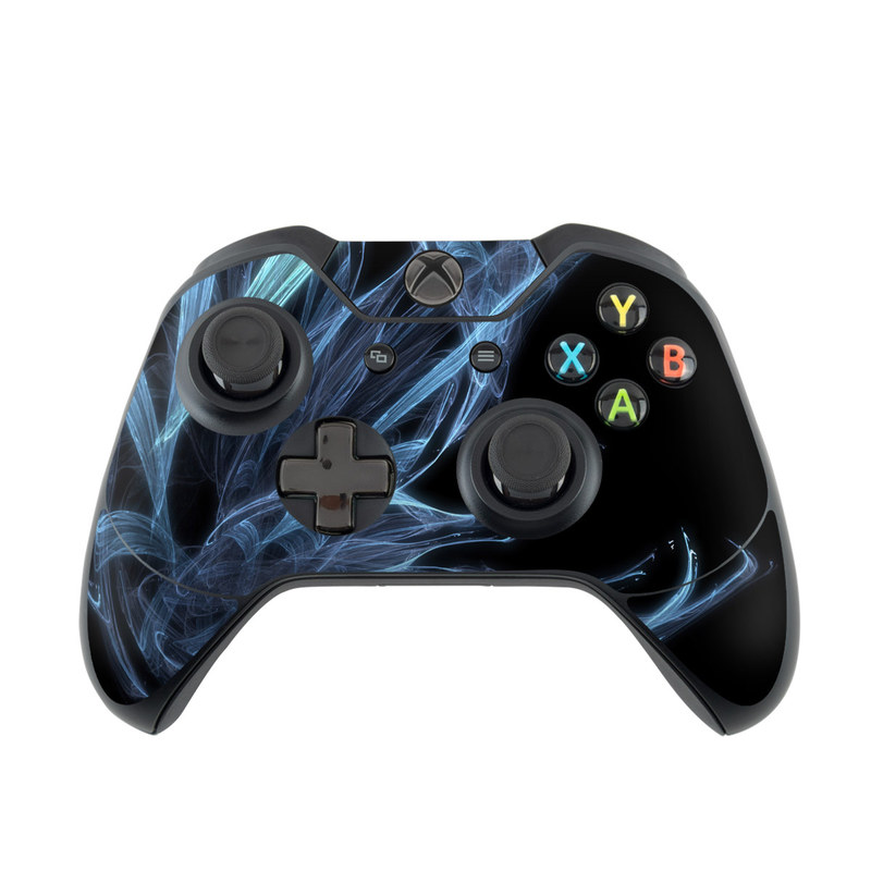 Pure Energy Xbox One Controller Skin