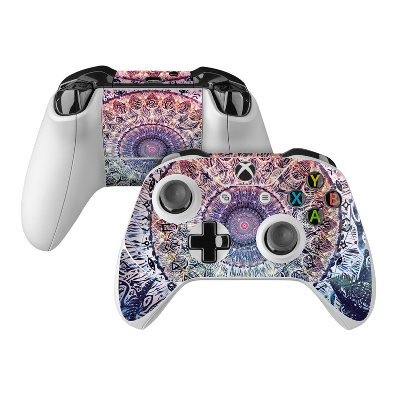 Waiting Bliss Xbox One Controller Skin