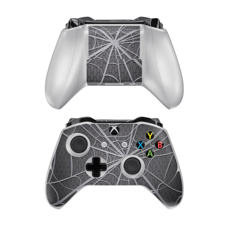 Webbing Xbox One Controller Skin