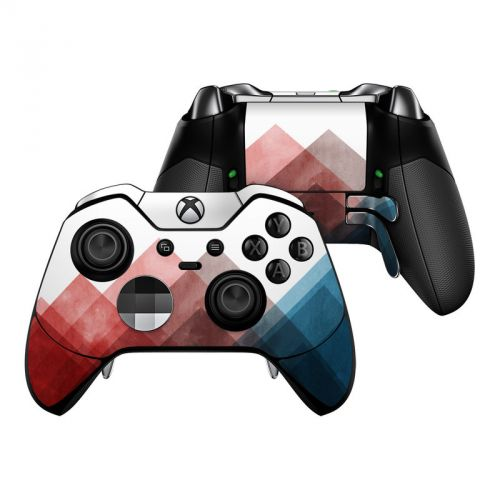 Journeying Inward Xbox One Elite Controller Skin