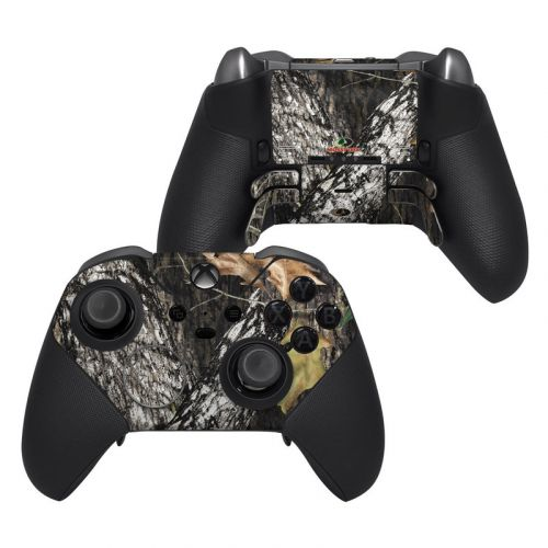 Break-Up Xbox Elite Controller Series 2 Skin