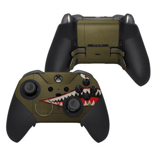 Xbox Elite Controller Series 2 Skins Decals Stickers Wraps Istyles