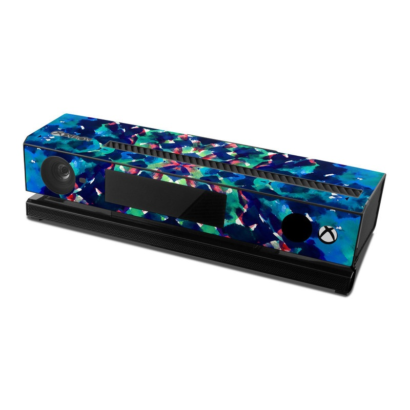 Water Dream Xbox One Kinect Skin