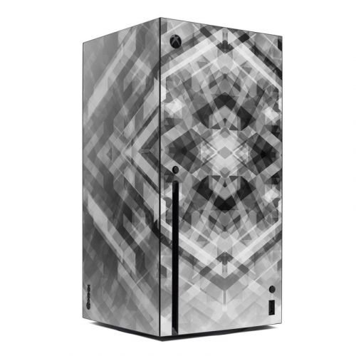 Orion Xbox Series X Skin