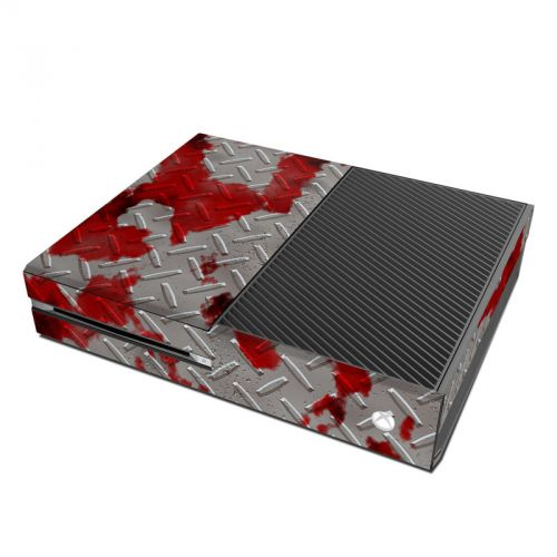 Accident Xbox One Skin