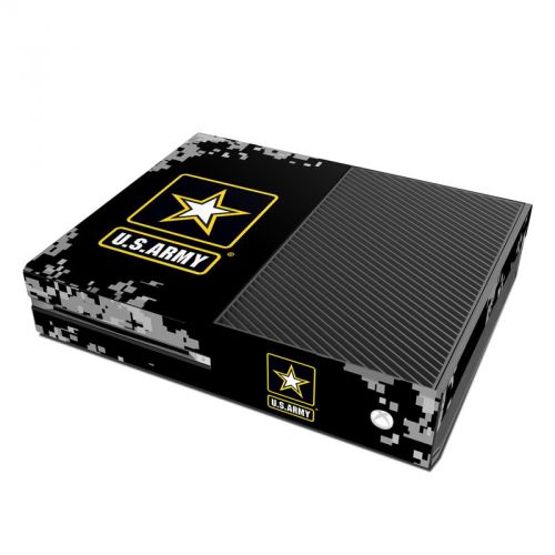Army Pride Xbox One Skin