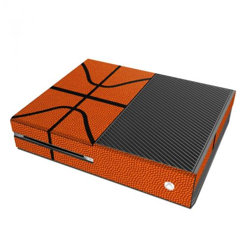Basketball Xbox One Skin