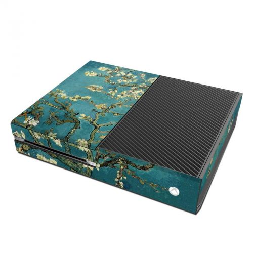 Blossoming Almond Tree Xbox One Skin