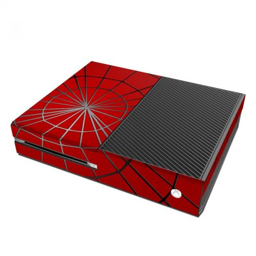 Webslinger Xbox One Skin