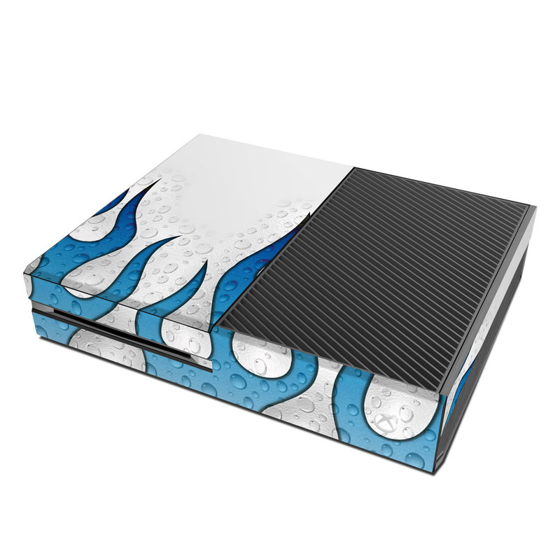 Chill Xbox One Skin