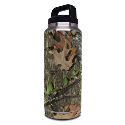 Obsession Yeti Rambler Bottle 36oz Skin