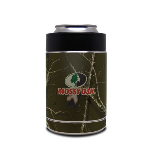 Break-Up Lifestyles Dirt Yeti Rambler Colster Skin