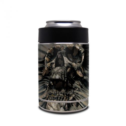 ffa70f5d9a0 Yeti Rambler Colster Skins, Decals, Stickers & Wraps | iStyles