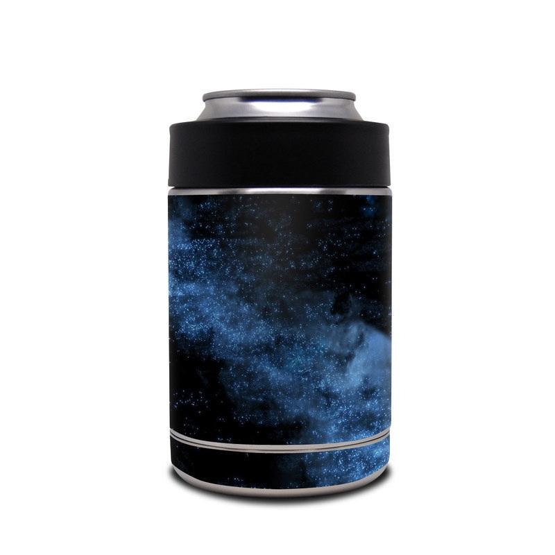 Milky Way Yeti Rambler Colster Skin