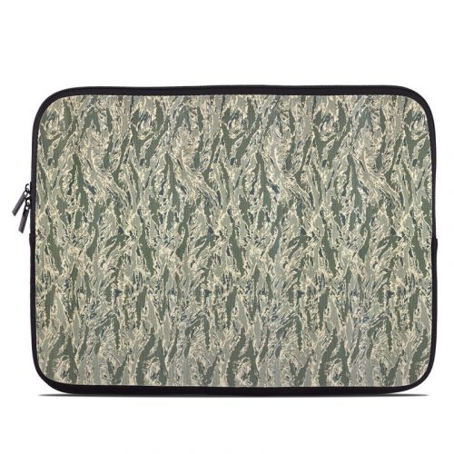 ABU Camo Laptop Sleeve