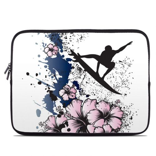 Aerial Laptop Sleeve