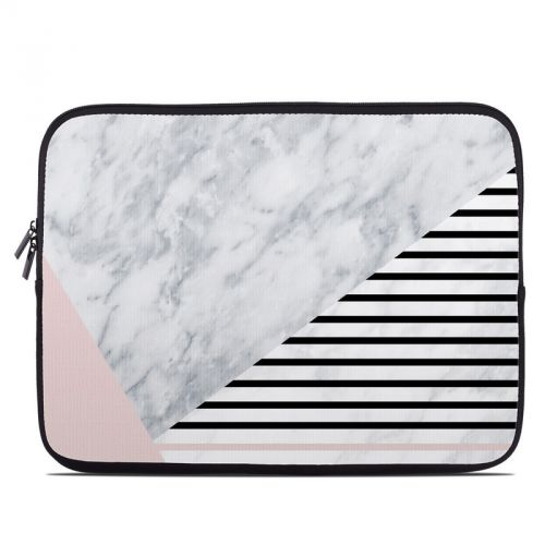 Alluring Laptop Sleeve