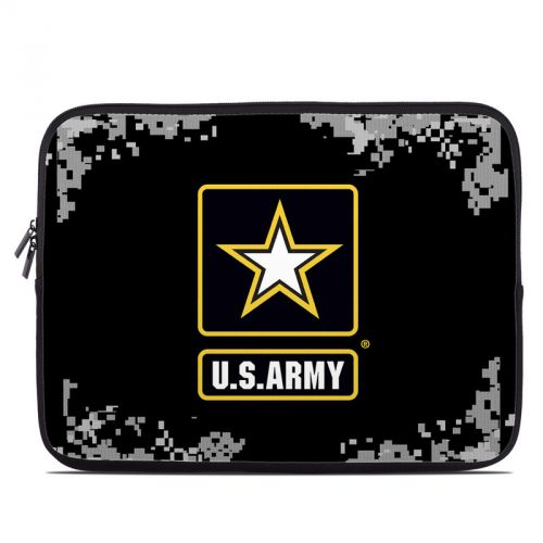 Army Pride Laptop Sleeve