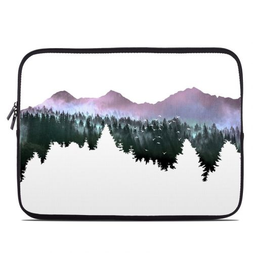 Arcane Grove Laptop Sleeve
