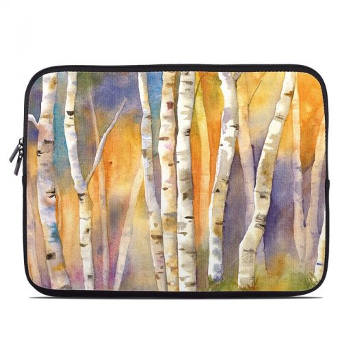 Aspens Laptop Sleeve