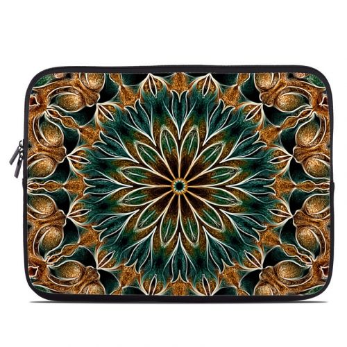Auratus Laptop Sleeve