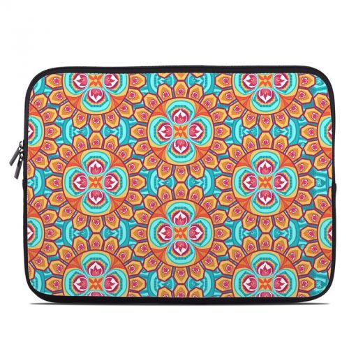 Avalon Carnival Laptop Sleeve