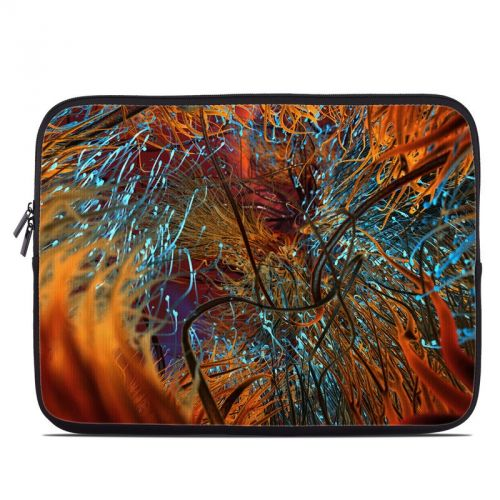 Axonal Laptop Sleeve