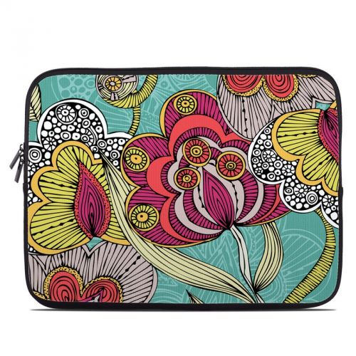 Beatriz Laptop Sleeve