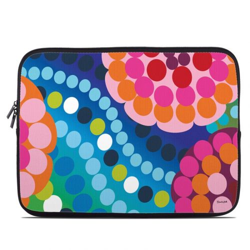 Bindi Laptop Sleeve