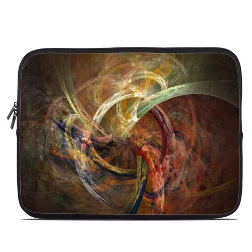 Blagora Laptop Sleeve