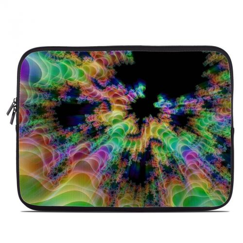Bogue Laptop Sleeve