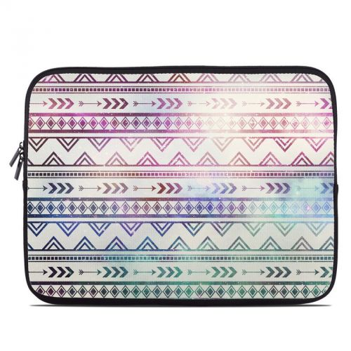 Bohemian Laptop Sleeve