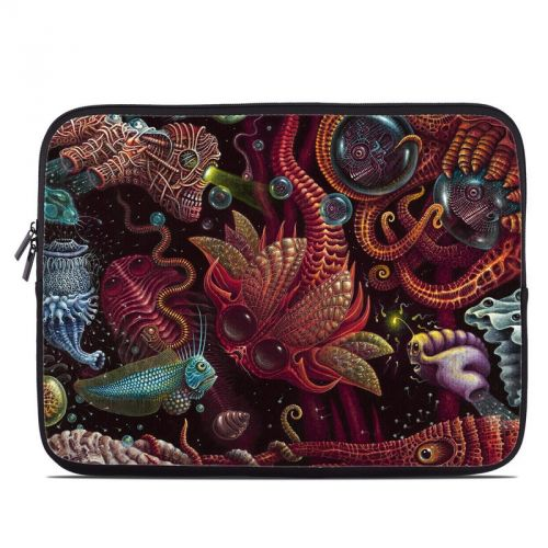 C-Pods Laptop Sleeve
