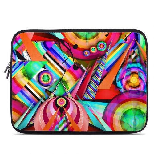 Calei Laptop Sleeve