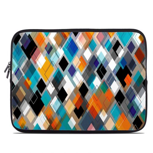 Calliope Laptop Sleeve