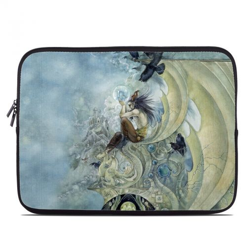 Capricorn Laptop Sleeve