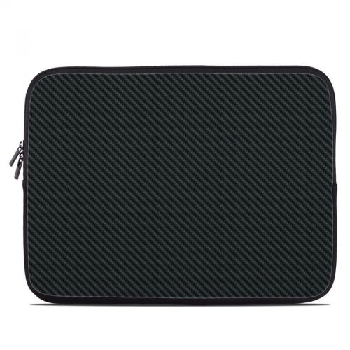 Carbon Laptop Sleeve