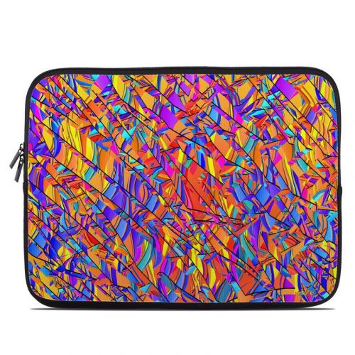 Colormania Laptop Sleeve