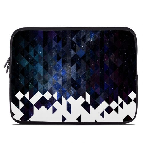 Collapse Laptop Sleeve