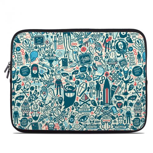 Committee Laptop Sleeve
