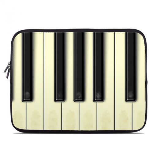 Concerto Laptop Sleeve