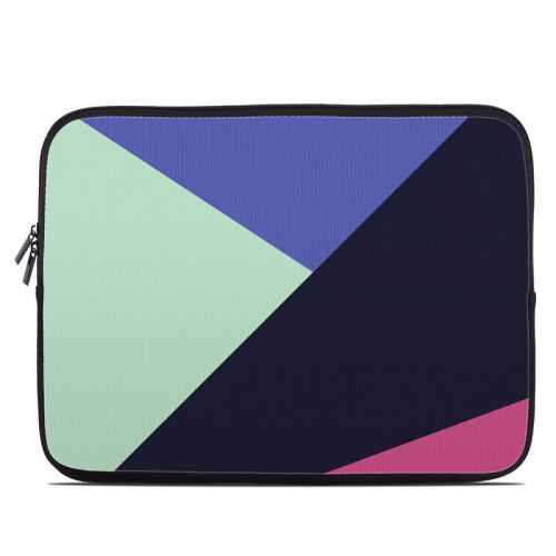 Dana Laptop Sleeve