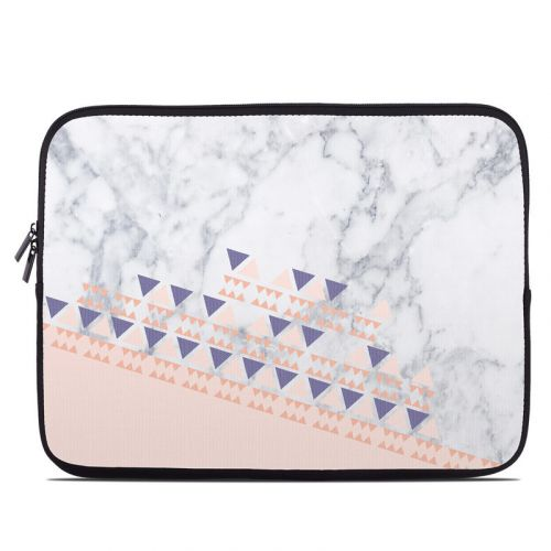Darling Laptop Sleeve