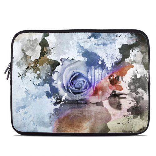 Days Of Decay Laptop Sleeve