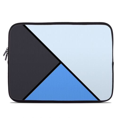 Deep Laptop Sleeve