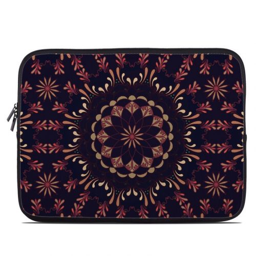 Delicatus Laptop Sleeve