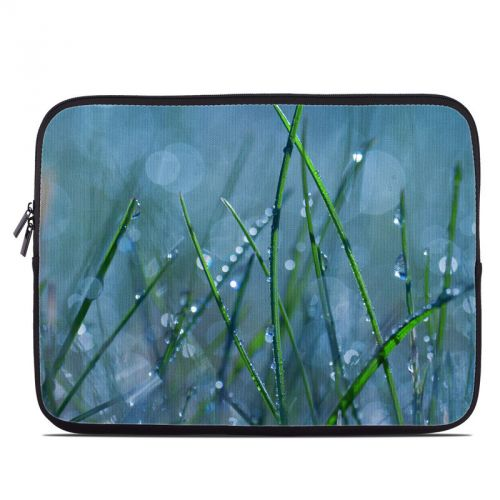 Dew Laptop Sleeve