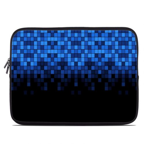 Dissolve Laptop Sleeve