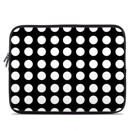 Dot Riot Laptop Sleeve